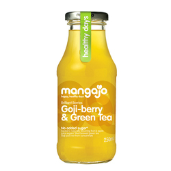 14440  mangajo goji berry   green tea