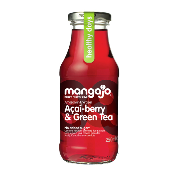 14439  mangajo acai berry   green tea