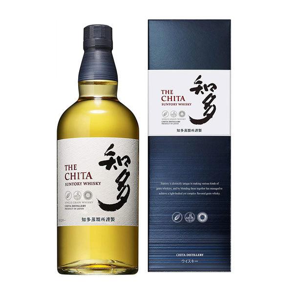 Chita whisky
