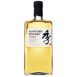 Toki whisky