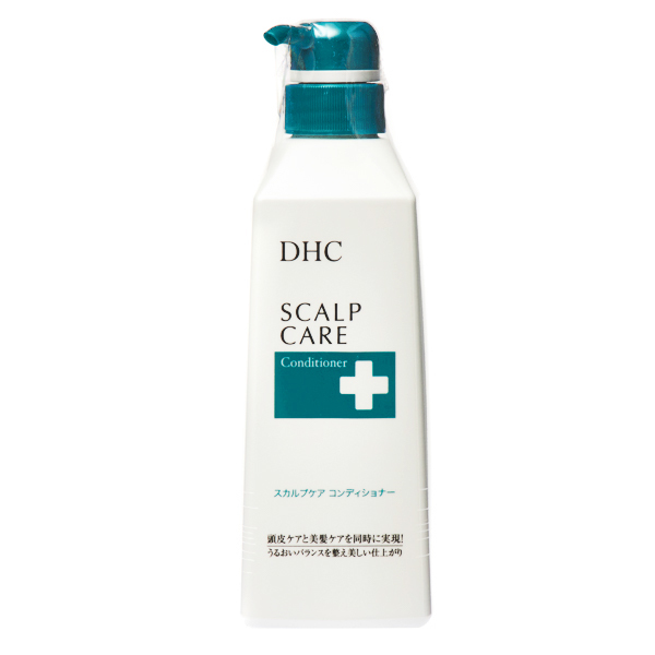 15562  dhc scalp care conditioner