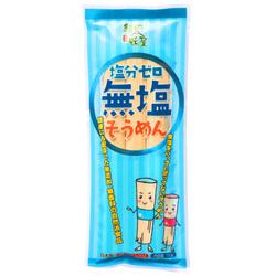 15600  kurata foods no salt somen noodles