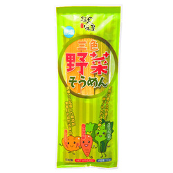 15602  kurata foods no salt vegetable somen noodles
