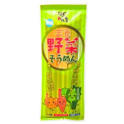 15602  kurata foods no salt vegetable somen noodles