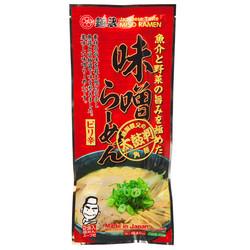 15604  kurata foods spicy miso ramen noodles