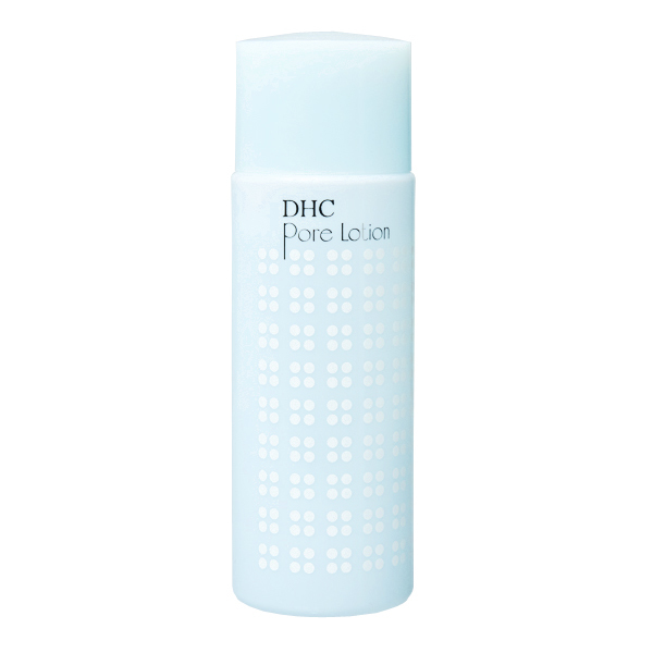 15621  dhc pore lotion