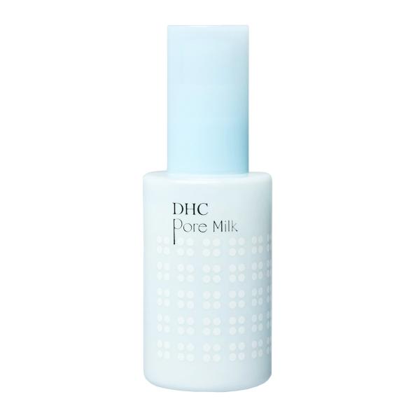15623  dhc pore milk