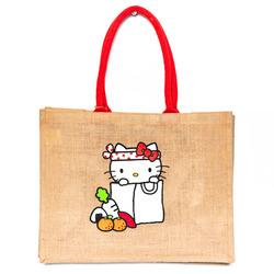 Ichiba x hk shopper front