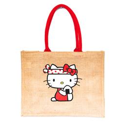 Ichiba x hk shopper frontl