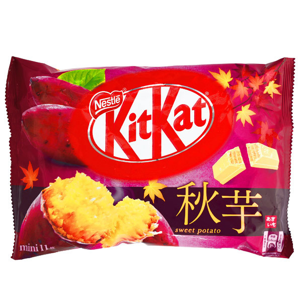 15711  nestl%c3%a9 kitkat mini share pack   autumn sweet potato