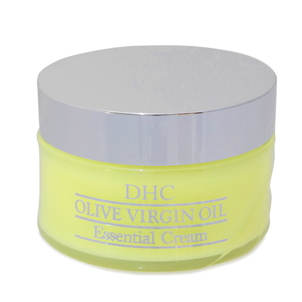 15702  dhc olive virgin oil essential cream
