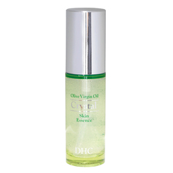 15703  dhc olive virgin oil crystal skin essence