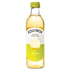 15737  equinox organic original kombucha