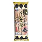 15746  itsuki buckwheat soba noodles with yam