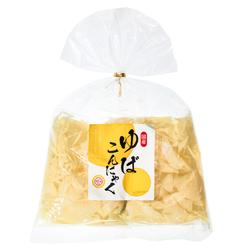 15828  tsutomu foods yuba tofu skin with konnyaku
