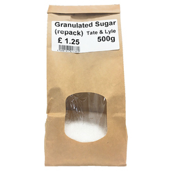 15971  japan centre granulated white sugar