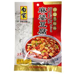 16022 sichuan baijia spiced tofu seasoning
