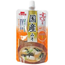 16008 ichibiki easy blend miso