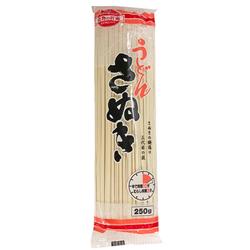 16049 sanuki udon noodles