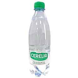 16052 cerelia sparkling water