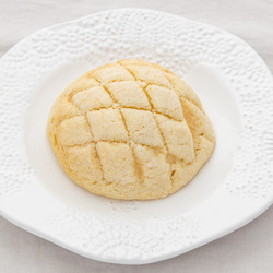 3321 japan centre melon pan