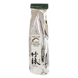 Sake chikurin