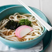 Jp noodles %281%29