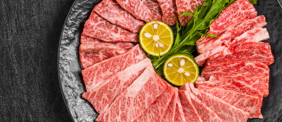 Big Wagyu Savings This Weekend