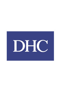 Dhc logo 200 300