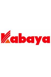 Kabaya
