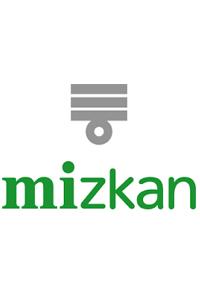 Mizkan %281%29
