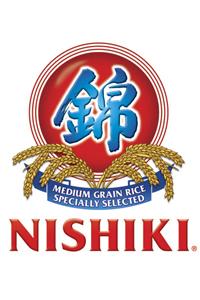 Nishiki %281%29
