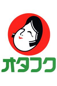 Otafuku %281%29