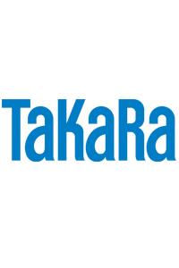Takara %281%29