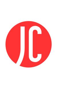 Jc logo 200x300