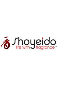 Shoyeido logo for website