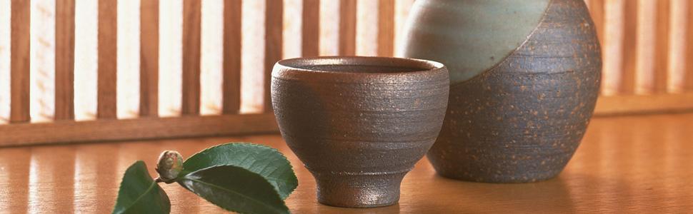 Sake 05