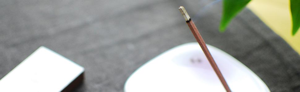 Incense 300