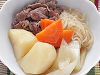 Jc shirataki soup 200 150