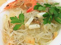 Jc shirataki salad 200 150