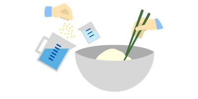 Ramen recipe 1