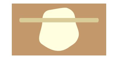 Ramen recipe 4