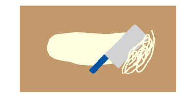 Ramen recipe 5