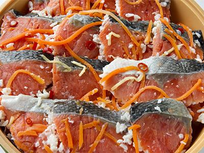 Jc sushi narezushi 400 300