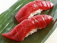 Jc sushi nigirizushi 200 150