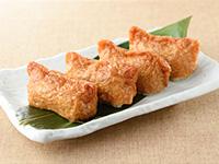 Jc sushi inarizushi 200 150