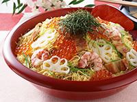Jc sushi chirashizushi 200 150