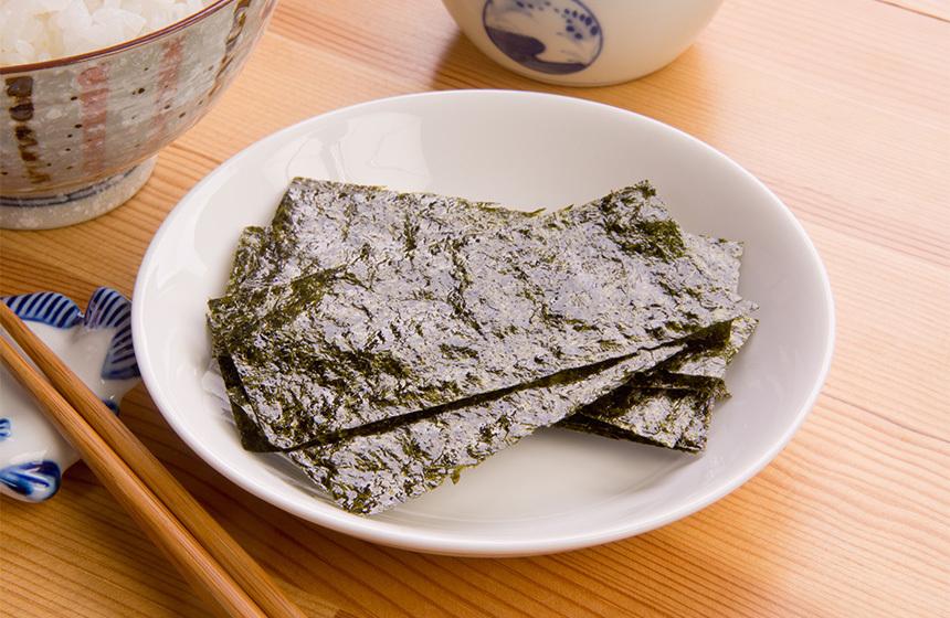 Jc seaweed nori 860 560