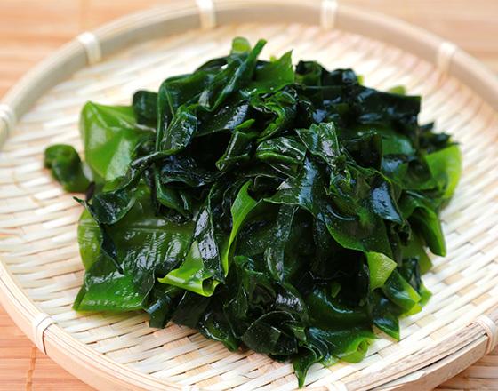 Jc seaweed wakame 560 440