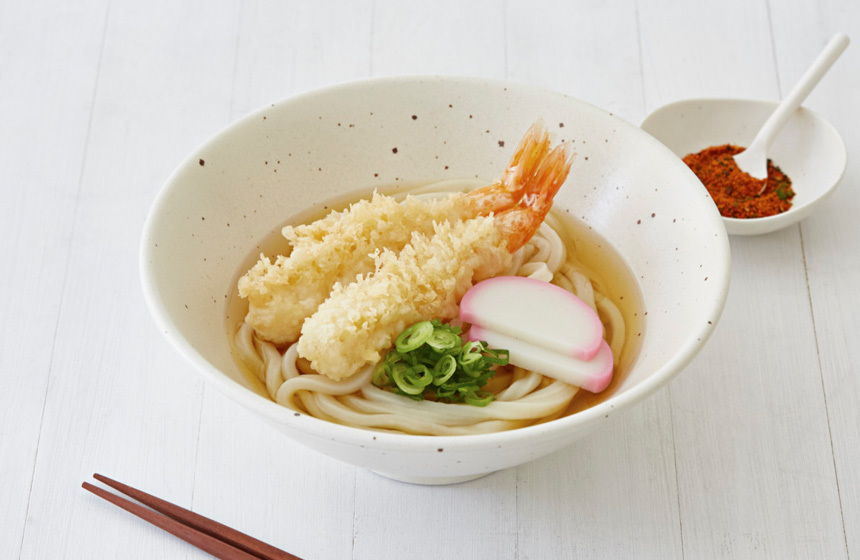 Udon 860 560